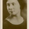 Miss Ishbel MacDonald.
