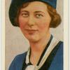 Miss Joyce Wethered.