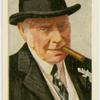 Lord Lonsdale.