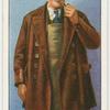 Walter Hart, drayman.