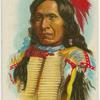 Red Cloud.