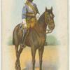Indian regiments series