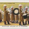 Muffled drums at funeral (R.N. School of Music),