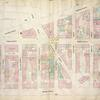 Plate 41: Map bounded by Fourth Avenue, East 12th Street, Second Avenue, Fifth Street; Including Bowery, Third Avenue, Sixth Street, Seventh Street, Eighth Street (St.Mark's Place), Astor Place, Stuyvesant Street, East Ninth Street, East 10th Street, East 11th Street]