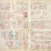 [Plate 44: Map bounded by East 17th Street, Second Avenue, East 12th Street, Fourth Avenue, Union Square East; Including East 16th Street, East 15th Street, East 14th Street, East 13th Street, Irving Place, Third Avenue, Rutherford Place]