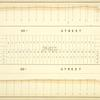 [Block No. 675 Map bounded by 89th Street, 6th Avenue, 88th Street, 7th Avenue]