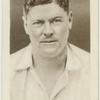 A.P.F. Chapman (Kent).