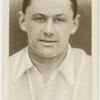 G.C. Allen (Middlesex).