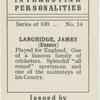 Langridge, James (Sussex).