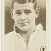 Evans, Tottenham Hotspur.