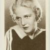Ann Harding, Radio Pictures.