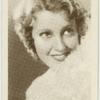 Jeanette Macdonald, Paramount.