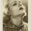 Carole Lombard, Paramount.