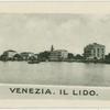 Venezia. Il Lido