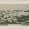 Bridlington Harbour.