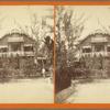 Saloman Country House