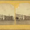 Palace [Hylie]