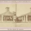 The Slave Market, St. Augustine.