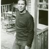 Bernard Sabath