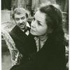 W.B. Brydon and Salome Jens
