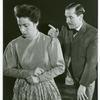 Marjorie Nelson and Daniel Keyes