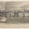 A view of the City of New-York from Brooklyn Heights, in 1798