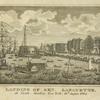 Landing of Gen. Lafayette, at Castle Garden, New-York, 16th August 1824