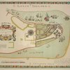 A description of the towne of Mannados: or New Amsterdam, as it was in September 1661 . . .1664