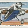C.L.S. Fokker.