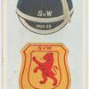 Scotland. Association Football.