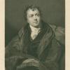 Sir James Mackintosh.