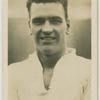 J. Barker, Derby County.