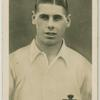 R. Westwood, Bolton Wanderers.