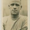 E. Brook, Manchester City.