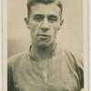 C. Britton, Everton.