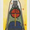 Sputnik II (diagram section).