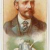 Sir James Dewar, P.R.S.
