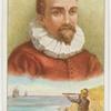 H. Lippershey.  Telescope.