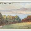 Glengariff, Co. Cork.