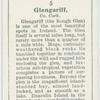 Glengariff, Co. Cork.