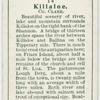 Killaloe, Co. Clare.