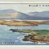 Valencia Island, Co. Kerry.