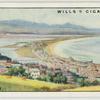 Wicklow, Co. Wicklow.