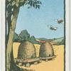 Clonmel, Cluain-Meala, the meadow of the honey.
