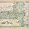 Plan of The State of New York