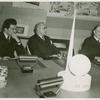 Austrian officials