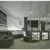 Agfa Ansco exhibit