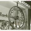 Administration Building - Preview Exhibit - Marktime Clocks