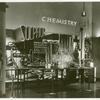 Administration Building - Preview Exhibit - Chemistry