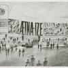 Aetna Exhibit - Sketch